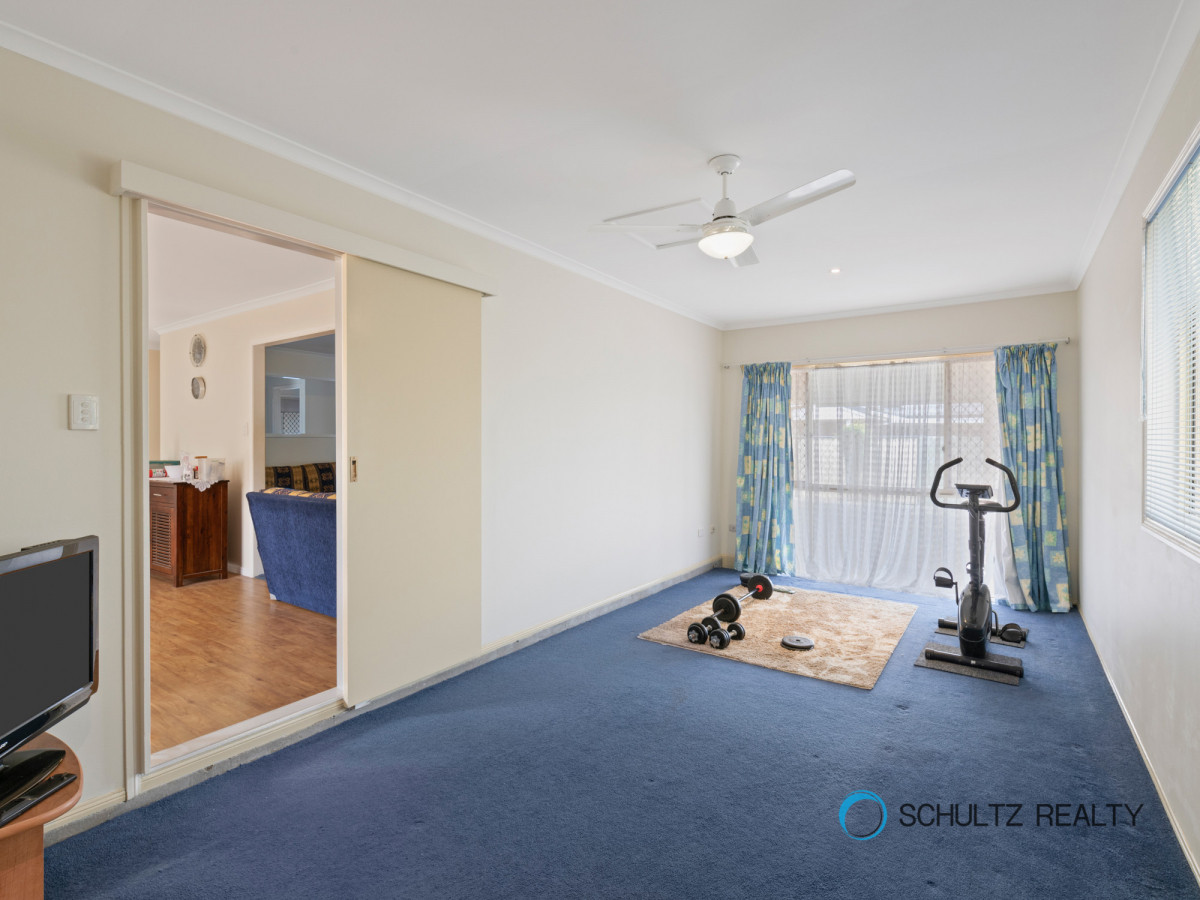 51 McKinley Street, Eagleby, Australia 4207, 4 Bedrooms Bedrooms, ,1 BathroomBathrooms,House,Sold,McKinley Street,1173
