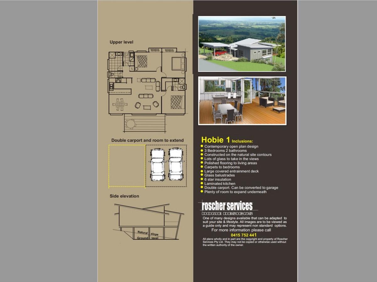 Lot 8 29 Trevina Crescent, Mount Warren Park, Australia 4207, ,Land,For sale,Trevina Crescent,1180
