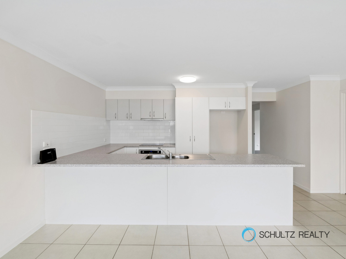 3 Territory Street, Bannockburn, Australia 4207, 6 Bedrooms Bedrooms, ,4 BathroomsBathrooms,House,For sale,Territory Street,1182