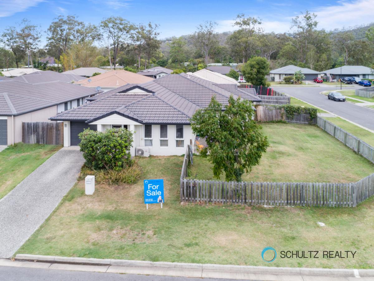 1 Maud Street, Bannockburn, Australia 4207, 3 Bedrooms Bedrooms, ,2 BathroomsBathrooms,House,For sale,Maud Street,1181