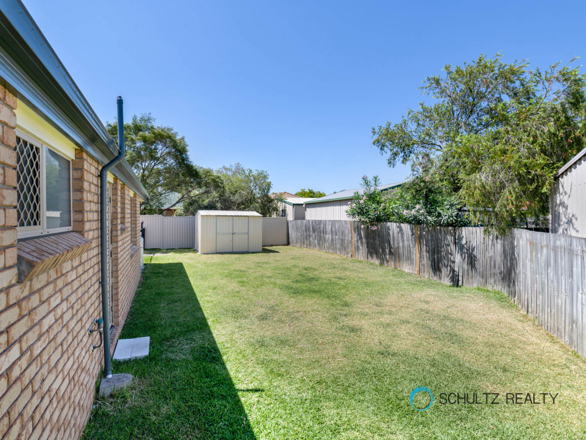 13 Tibrogargan Close, Loganholme, Australia 4129, 4 Bedrooms Bedrooms, ,1 BathroomBathrooms,House,Sold,Tibrogargan Close,1183