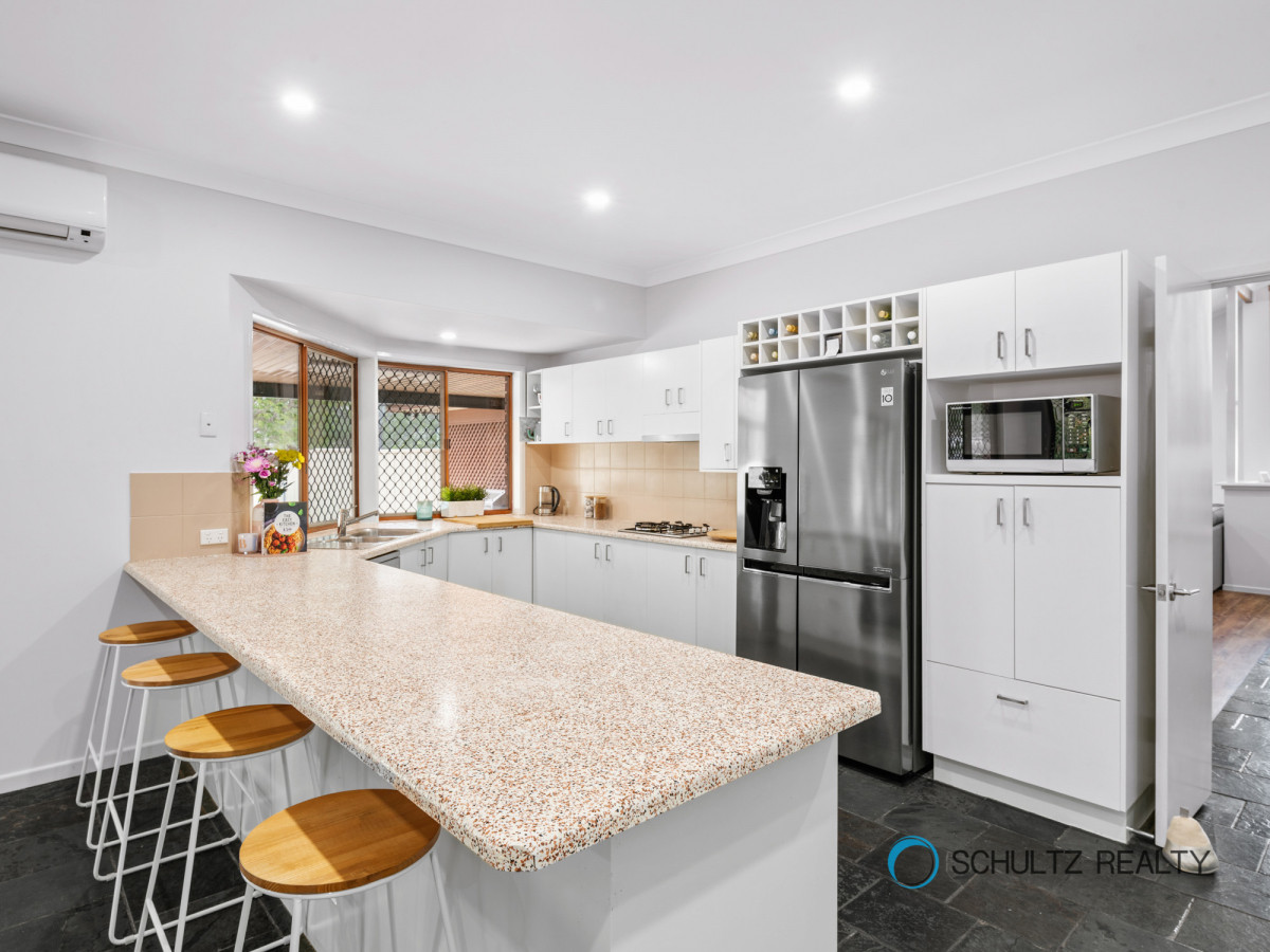 32 Paterson Road, Yatala, Australia 4207, 4 Bedrooms Bedrooms, ,2 BathroomsBathrooms,House,Sold,Paterson Road,1184