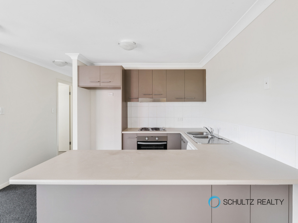 10-14 Syria Street, Beenleigh, Australia 4207, 2 Bedrooms Bedrooms, ,1 BathroomBathrooms,Apartment,For sale,Syria Street,1185