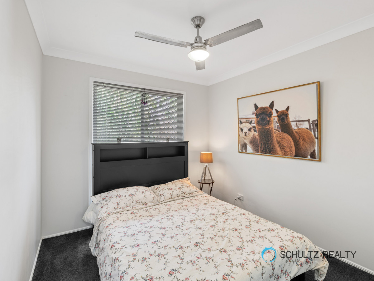 3 Salwood Place, Beenleigh, Australia 4207, 3 Bedrooms Bedrooms, ,2 BathroomsBathrooms,House,Sold,Salwood Place,1186