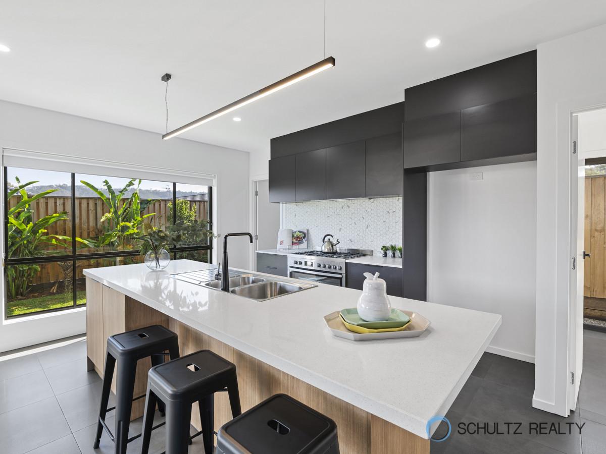 35 Belivah Road, Belivah, Australia 4207, 4 Bedrooms Bedrooms, ,2 BathroomsBathrooms,House,For sale,Belivah Road,1187
