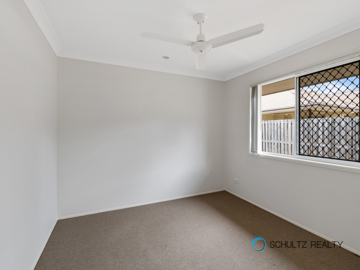 24 Belivah Road, Bahrs Scrub, Australia 4207, 4 Bedrooms Bedrooms, ,2 BathroomsBathrooms,House,Sold,Belivah Road,1189