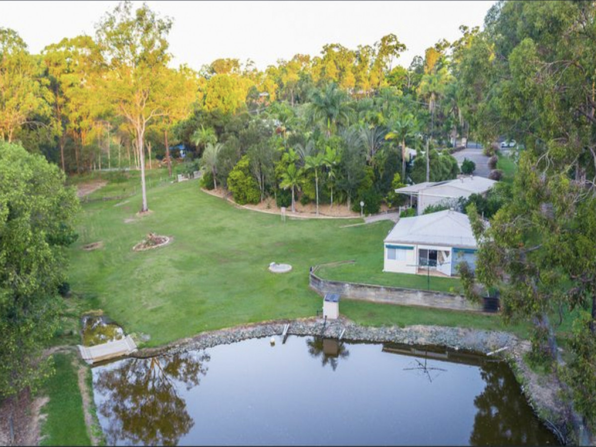 3 Woodville Place, Yatala, Australia 4207, 6 Bedrooms Bedrooms, ,4 BathroomsBathrooms,House,For sale,Woodville Place,1191