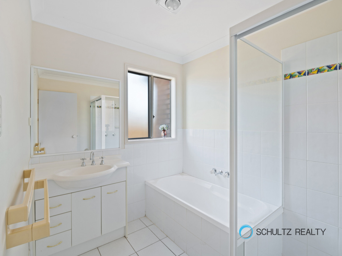 31/50 Clarks Road, Loganholme, Australia 4129, 3 Bedrooms Bedrooms, ,2 BathroomsBathrooms,House,For sale,Clarks Road,1193