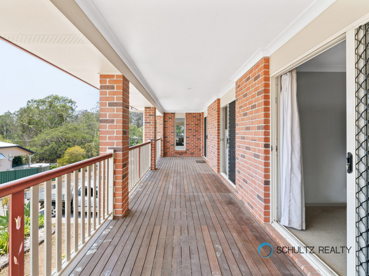 18a Kingsmill Road, Coalfalls, Australia 4305, 4 Bedrooms Bedrooms, ,2 BathroomsBathrooms,House,Sold,Kingsmill Road,1194
