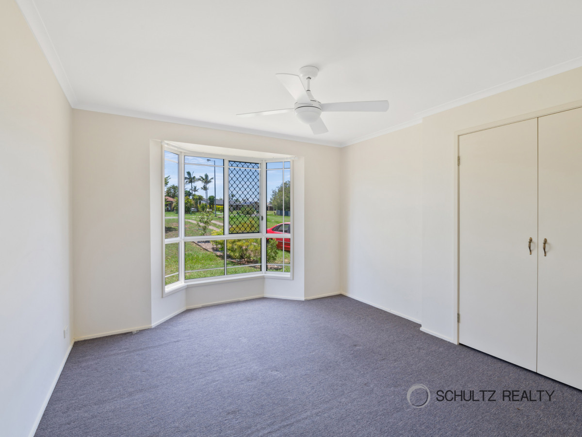 12 Palmer Street, Eagleby, Australia 4207, 3 Bedrooms Bedrooms, ,1 BathroomBathrooms,House,For sale,Palmer Street,1198