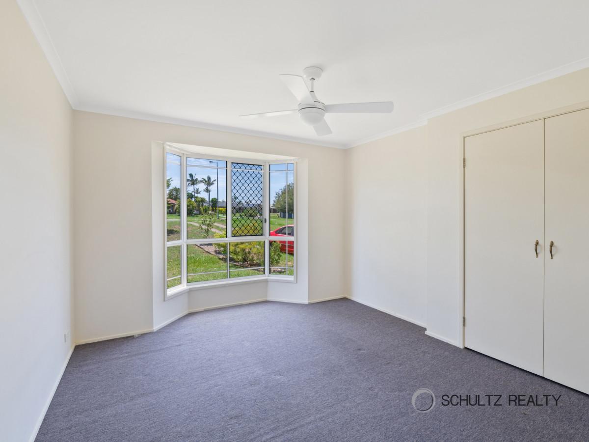12 Palmer Street, Eagleby, Australia 4207, 3 Bedrooms Bedrooms, ,1 BathroomBathrooms,House,Sold,Palmer Street,1198