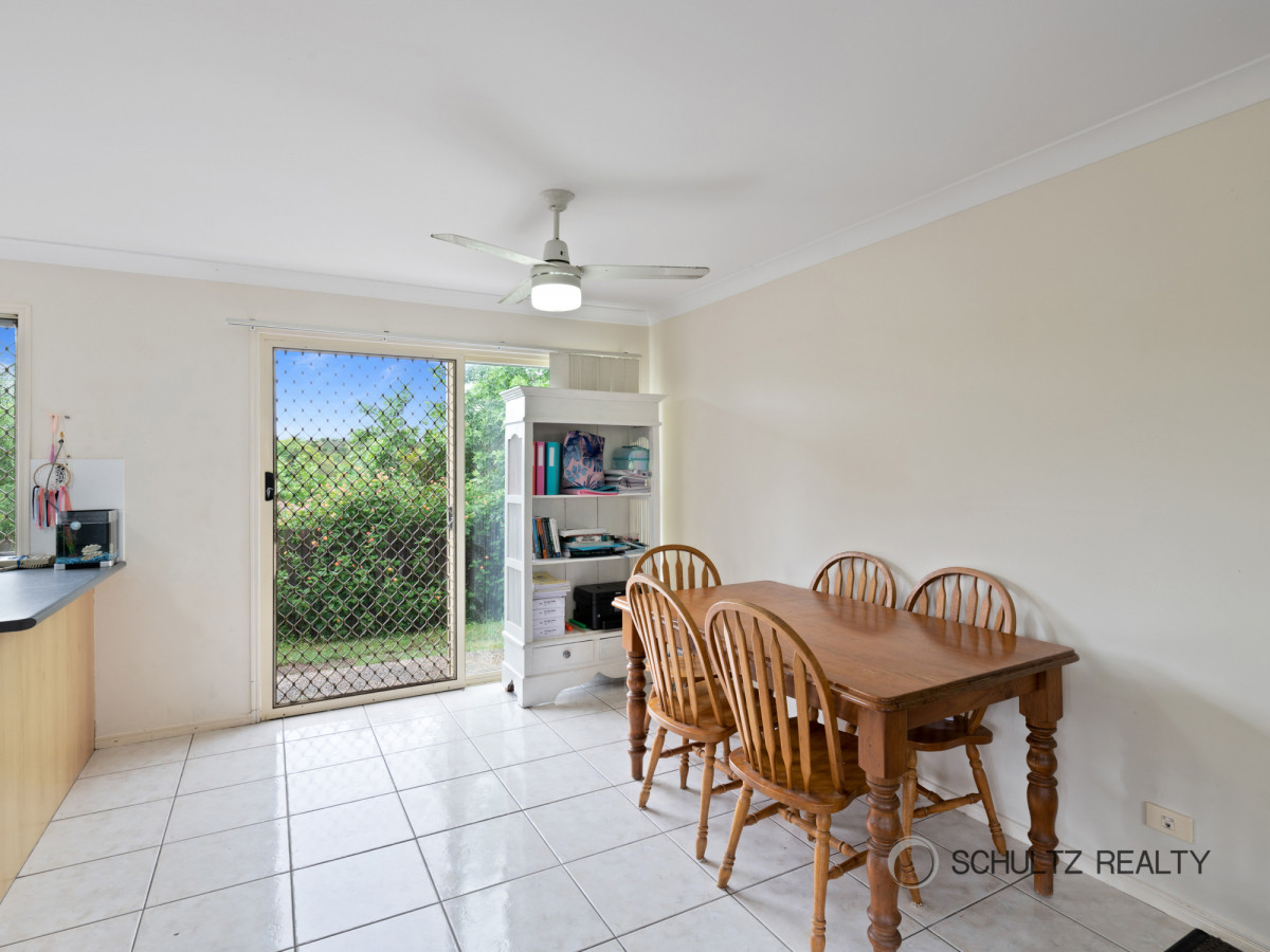 11/50 Clarks Road, Loganholme, Australia 4129, 3 Bedrooms Bedrooms, ,2 BathroomsBathrooms,House,For sale,Clarks Road,1200