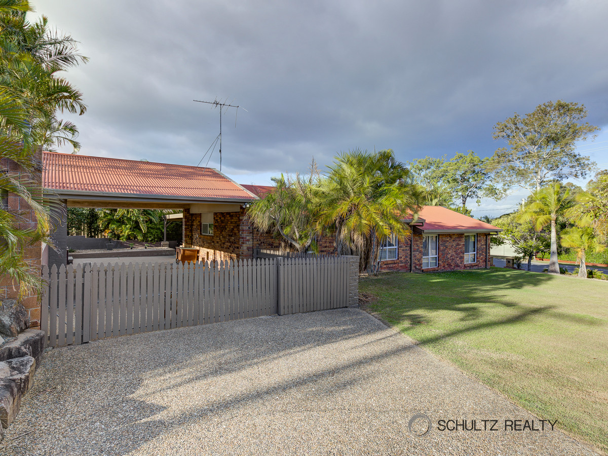 23 Kaiser Drive, Windaroo, Australia 4207, 4 Bedrooms Bedrooms, ,1 BathroomBathrooms,House,Sold,Kaiser Drive,1201