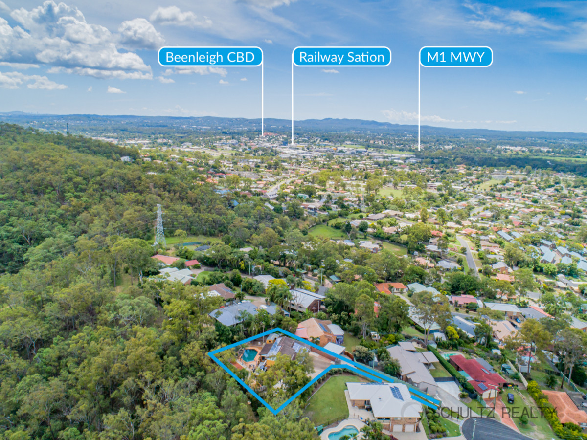 19 Manning Court, Mount Warren Park, Australia 4207, 4 Bedrooms Bedrooms, ,2 BathroomsBathrooms,House,Sold,Manning Court,1202