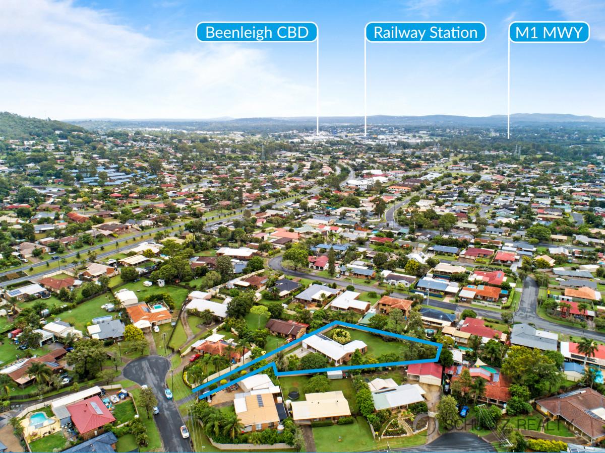 7 Eastwell Court, Mount Warren Park, Australia 4207, 5 Bedrooms Bedrooms, ,2 BathroomsBathrooms,House,For sale,Eastwell Court,1204