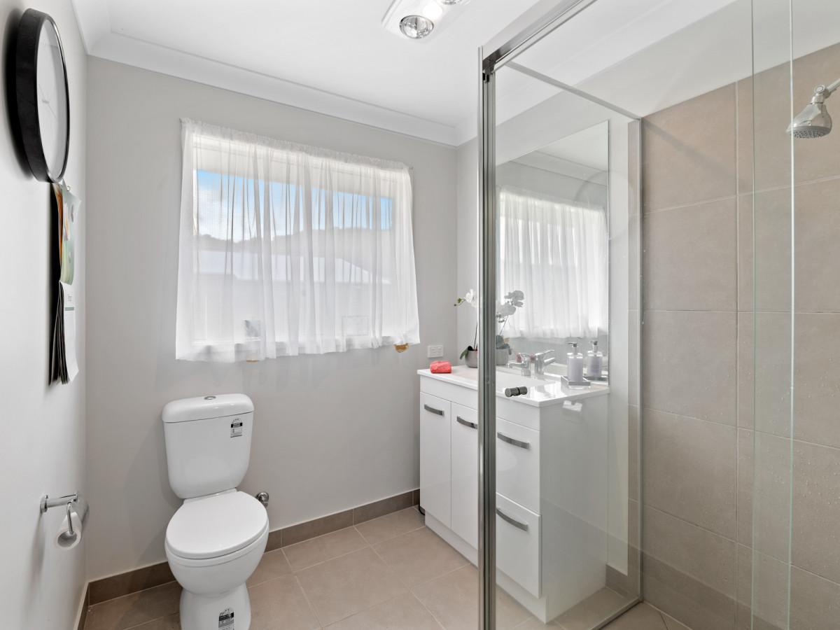 14 Macmillan Loop- Belivah- Australia 4207, 3 Bedrooms Bedrooms, ,2 BathroomsBathrooms,House,For sale,Macmillan Loop,1205