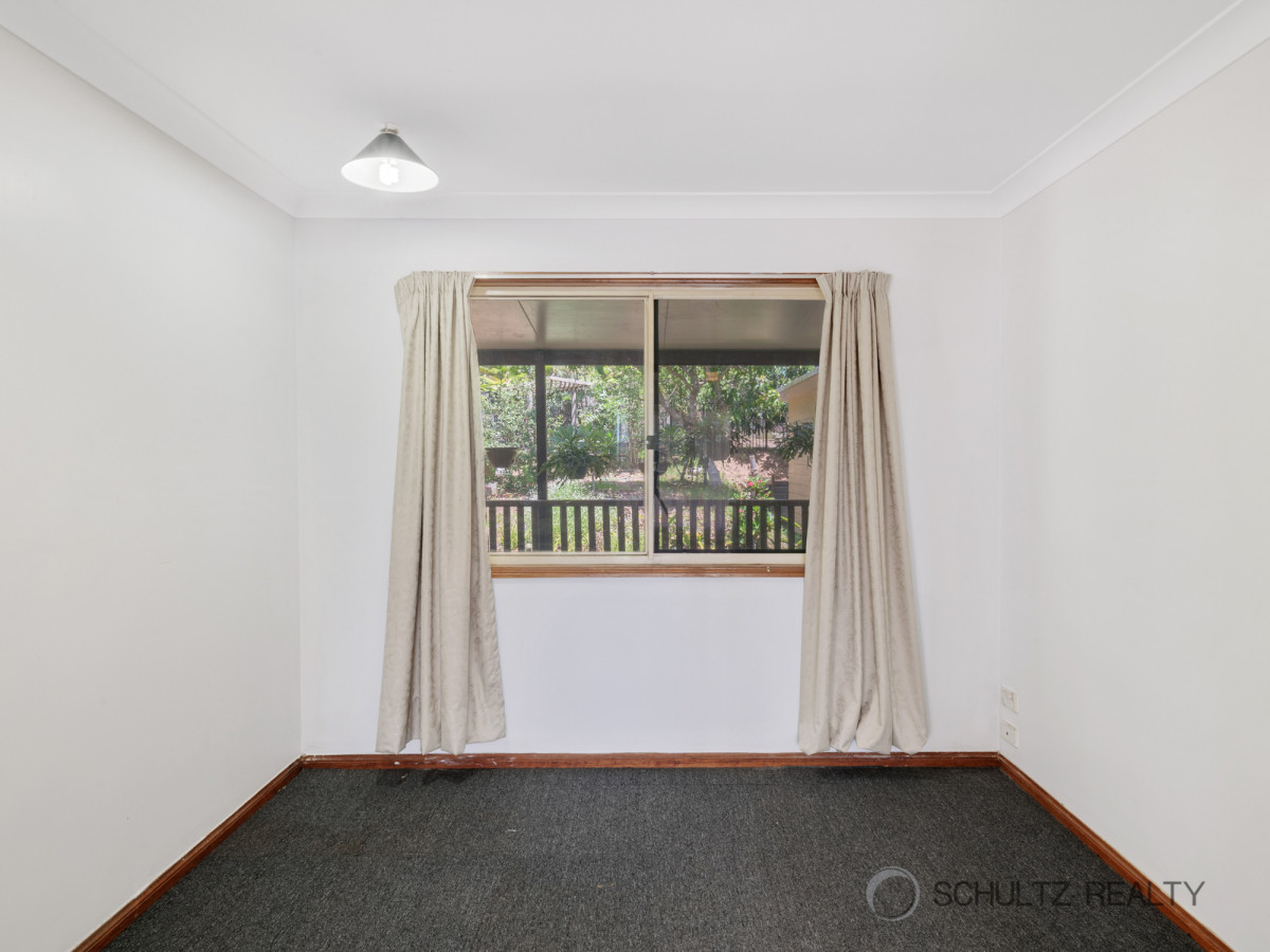 9 Lyn Court, Mount Warren Park, Australia 4207, 4 Bedrooms Bedrooms, ,2 BathroomsBathrooms,House,Sold,Lyn Court,1207