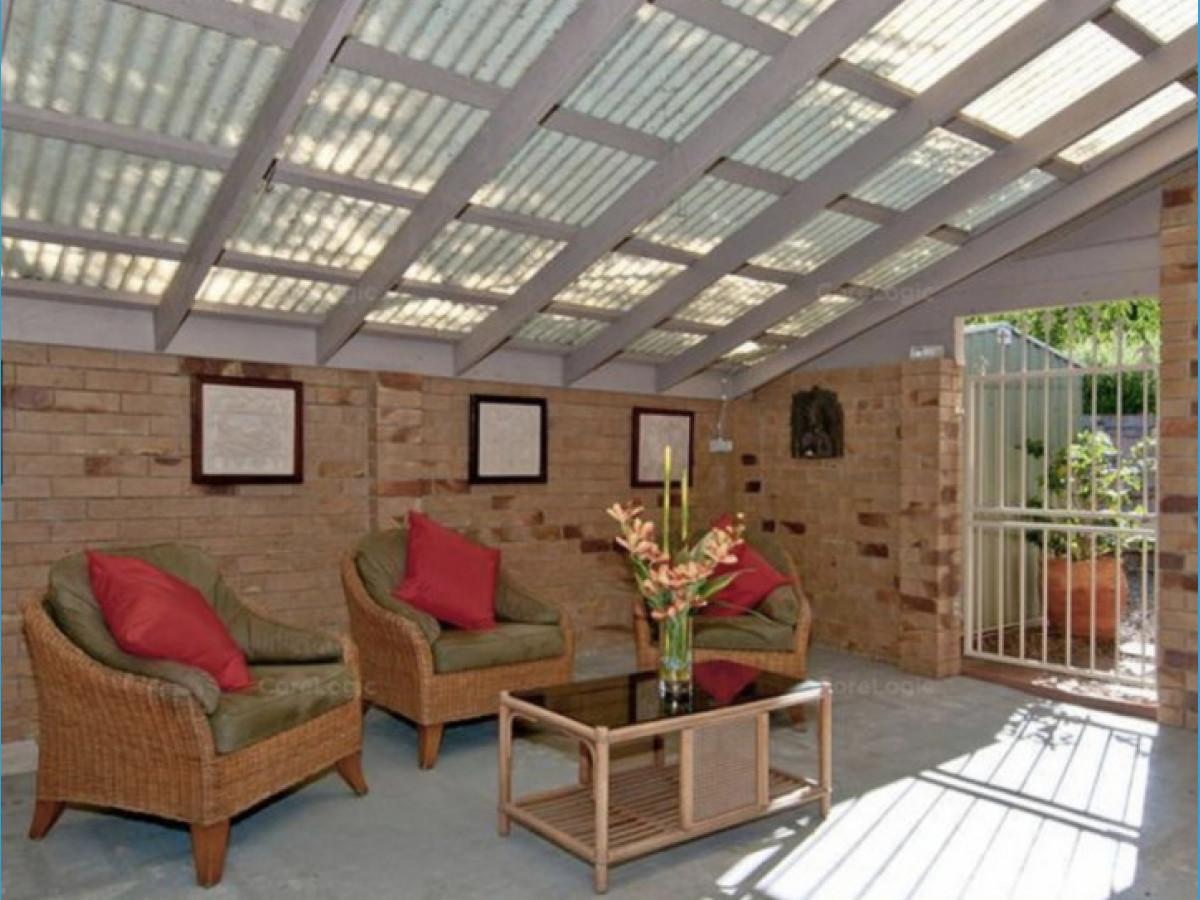 78 Kaiser Drive, Windaroo, Australia 4207, 3 Bedrooms Bedrooms, ,1 BathroomBathrooms,House,For sale,Kaiser Drive,1208