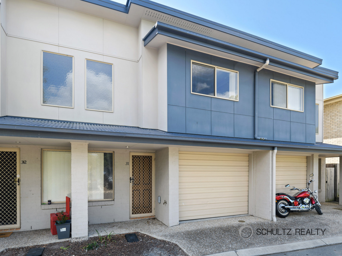 172-180 Fryar Road, Eagleby, Australia 4207, 3 Bedrooms Bedrooms, ,2 BathroomsBathrooms,Townhouse,Sold,Fryar Road,1210