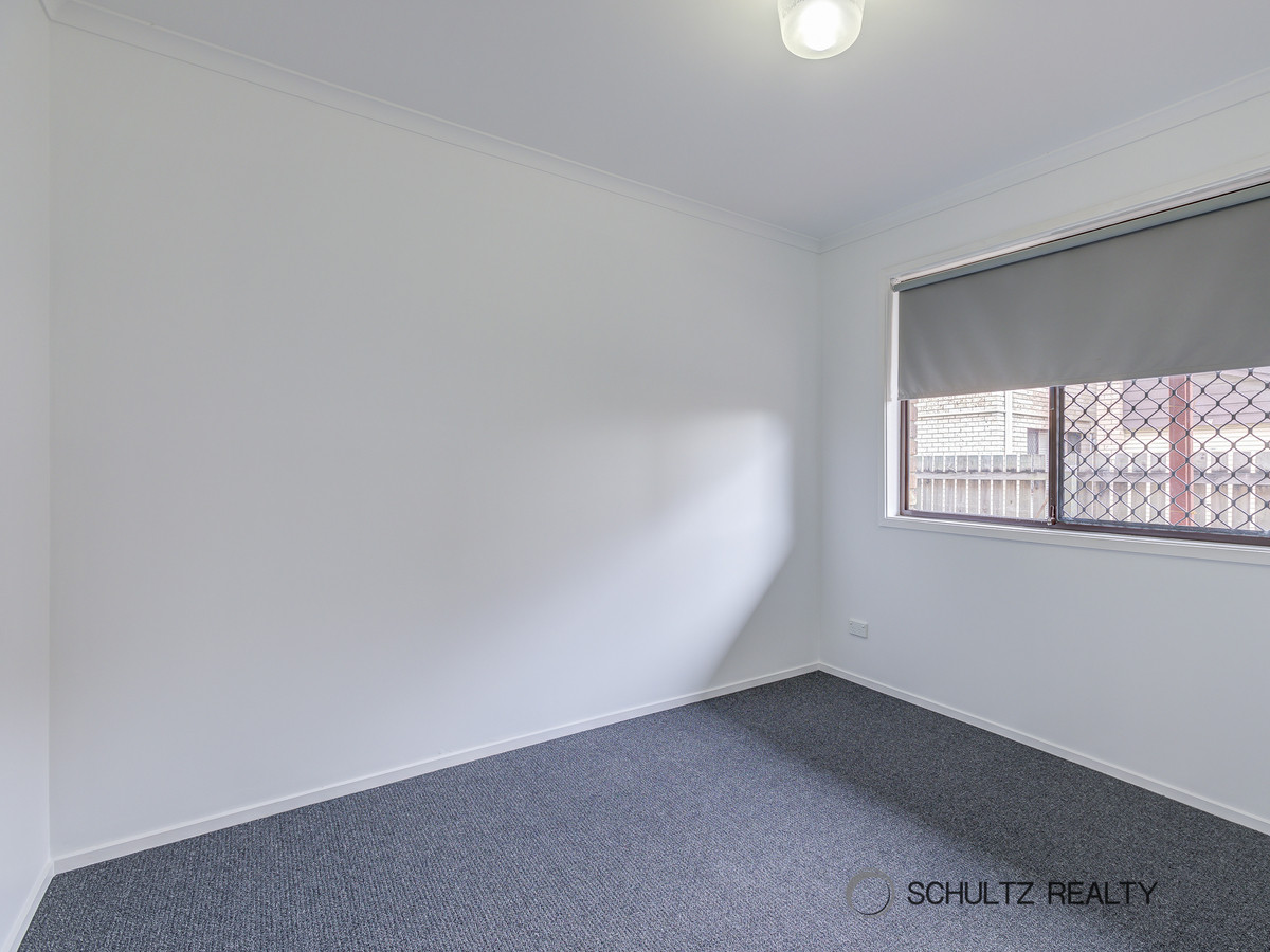 24 Cotswold Street, Mount Warren Park, Australia 4207, 3 Bedrooms Bedrooms, ,1 BathroomBathrooms,Apartment,For sale,Cotswold Street,1212