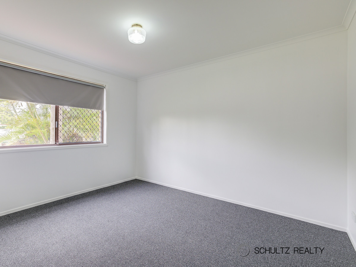 24 Cotswold Street, Mount Warren Park, Australia 4207, 3 Bedrooms Bedrooms, ,1 BathroomBathrooms,Apartment,Sold,Cotswold Street,1212