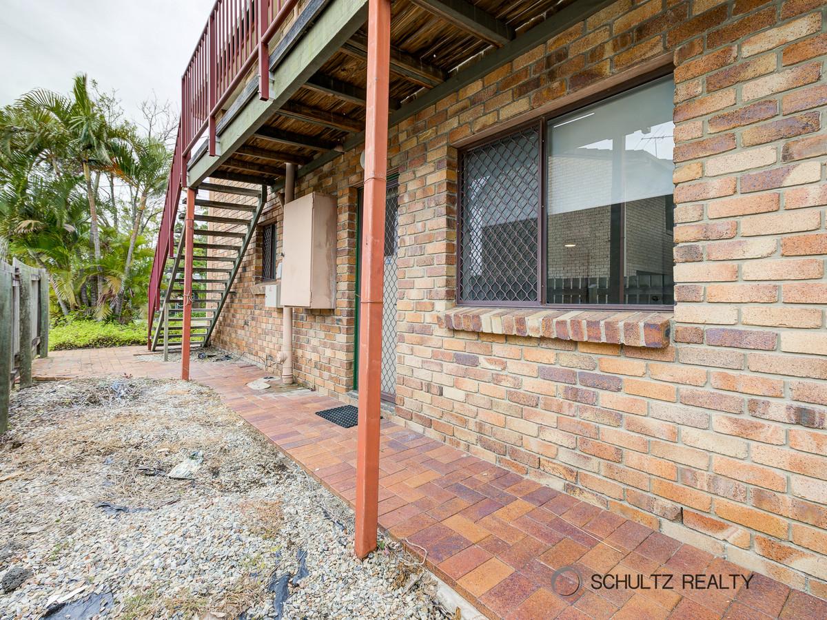 24 Cotswold Street, Mount Warren Park, Australia 4207, 3 Bedrooms Bedrooms, ,1 BathroomBathrooms,Apartment,For sale,Cotswold Street,1212