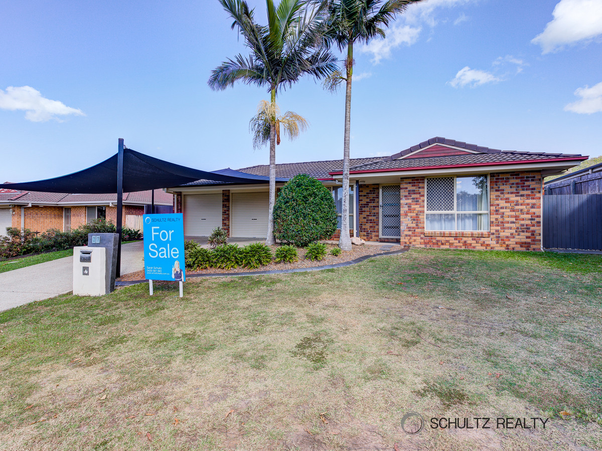 27 Lennon Drive, Windaroo, Australia 4207, 4 Bedrooms Bedrooms, ,2 BathroomsBathrooms,House,For sale,Lennon Drive,1213