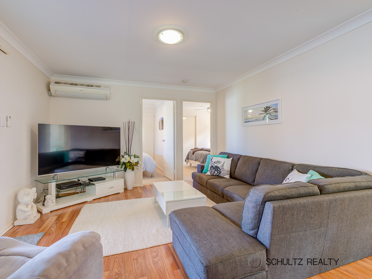 27 Lennon Drive, Windaroo, Australia 4207, 4 Bedrooms Bedrooms, ,2 BathroomsBathrooms,House,Sold,Lennon Drive,1213