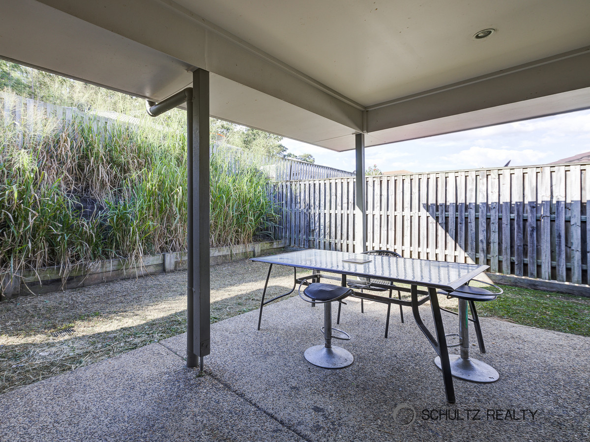 29 Skyline Circuit, Bahrs Scrub, Australia 4207, 4 Bedrooms Bedrooms, ,2 BathroomsBathrooms,House,Sold,Skyline Circuit,1214