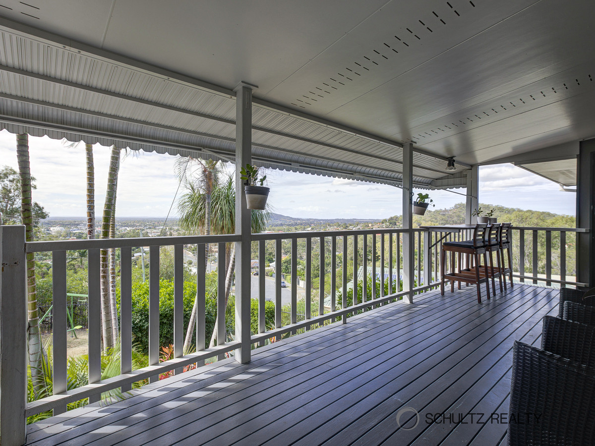 56 Lehmans Road, Beenleigh, Australia 4207, 3 Bedrooms Bedrooms, ,1 BathroomBathrooms,House,Sold,Lehmans Road,1218