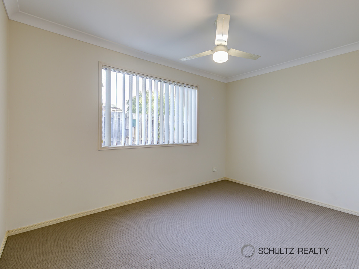 20/50 Clarks Road, Loganholme, Australia 4129, 3 Bedrooms Bedrooms, ,2 BathroomsBathrooms,House,For sale,Clarks Road,1220