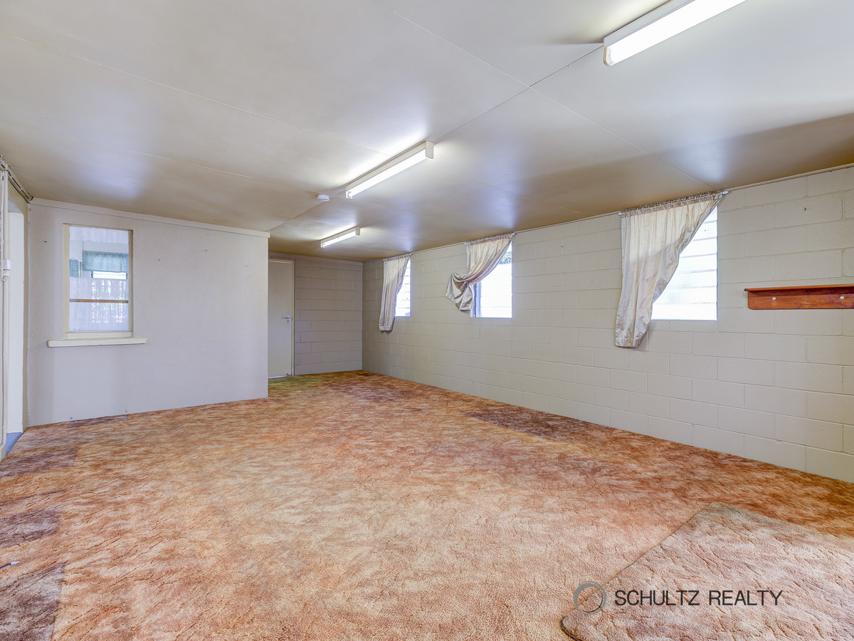 8a Hefferan Street, North Ipswich, Australia 4305, 3 Bedrooms Bedrooms, ,1 BathroomBathrooms,House,For sale,Hefferan Street,1223