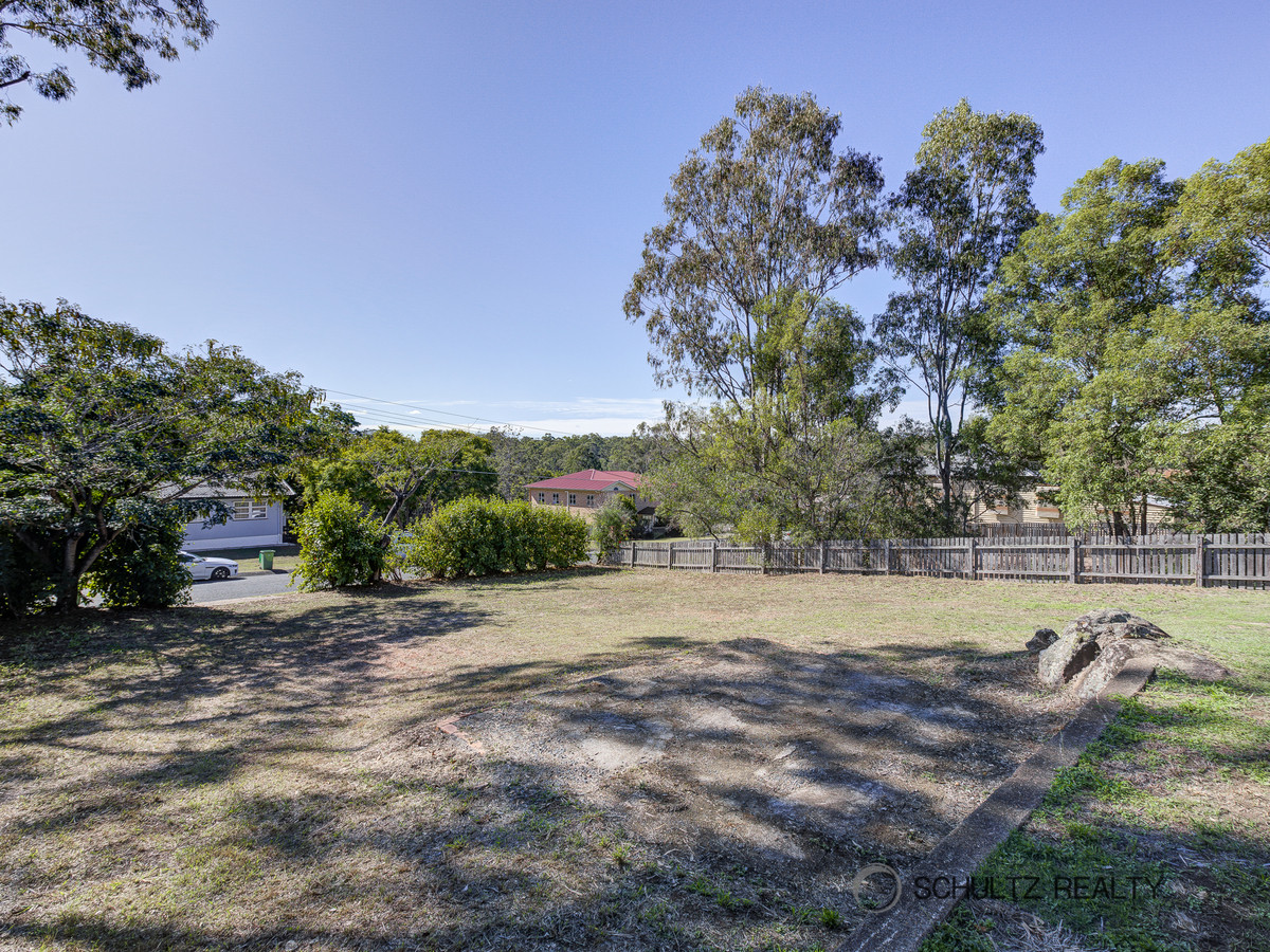 8 Hefferan Street, North Ipswich, Australia 4305, ,Land,Sold,Hefferan Street,1222
