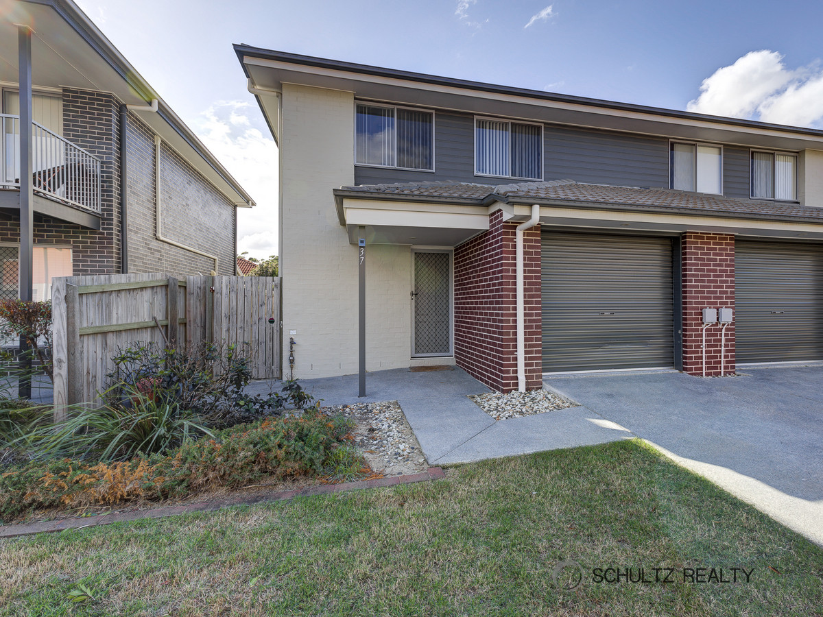 6-44 Clearwater Street, Bethania, Australia 4205, 3 Bedrooms Bedrooms, ,2 BathroomsBathrooms,Townhouse,For sale,Clearwater Street,1224