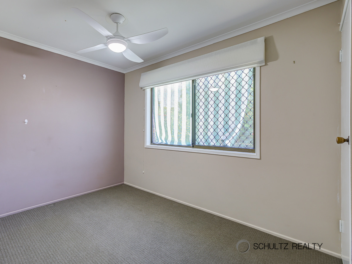 2 Molyu Court, Mount Warren Park, Australia 4207, 3 Bedrooms Bedrooms, ,1 BathroomBathrooms,House,Sold,Molyu Court,1225
