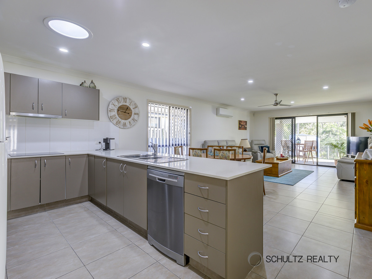 14 Tooloom Court, Waterford, Australia 4133, 4 Bedrooms Bedrooms, ,2 BathroomsBathrooms,House,Sold,Tooloom Court,1226