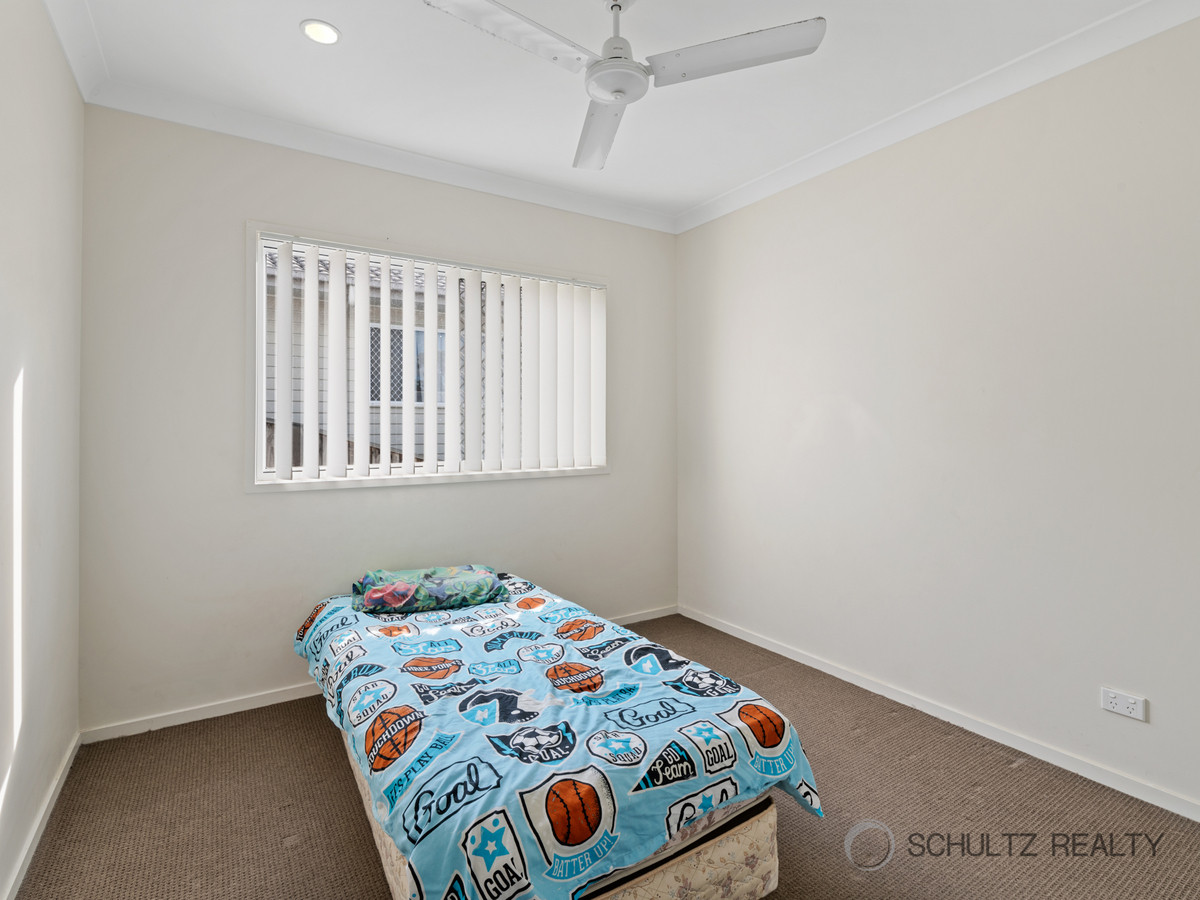27 Highvale Court, Bahrs Scrub, Australia 4207, 3 Bedrooms Bedrooms, ,2 BathroomsBathrooms,House,For sale,Highvale Court,1230