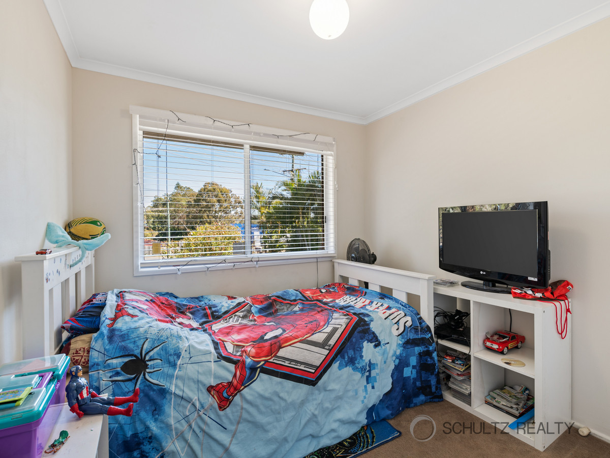 59 Harburg Drive, Beenleigh, Australia 4207, 3 Bedrooms Bedrooms, ,1 BathroomBathrooms,House,For sale,Harburg Drive,1231