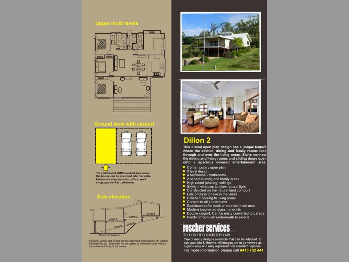 19 Gaynor Court, Mount Warren Park, Australia 4207, ,Land,For sale,Gaynor Court,1239