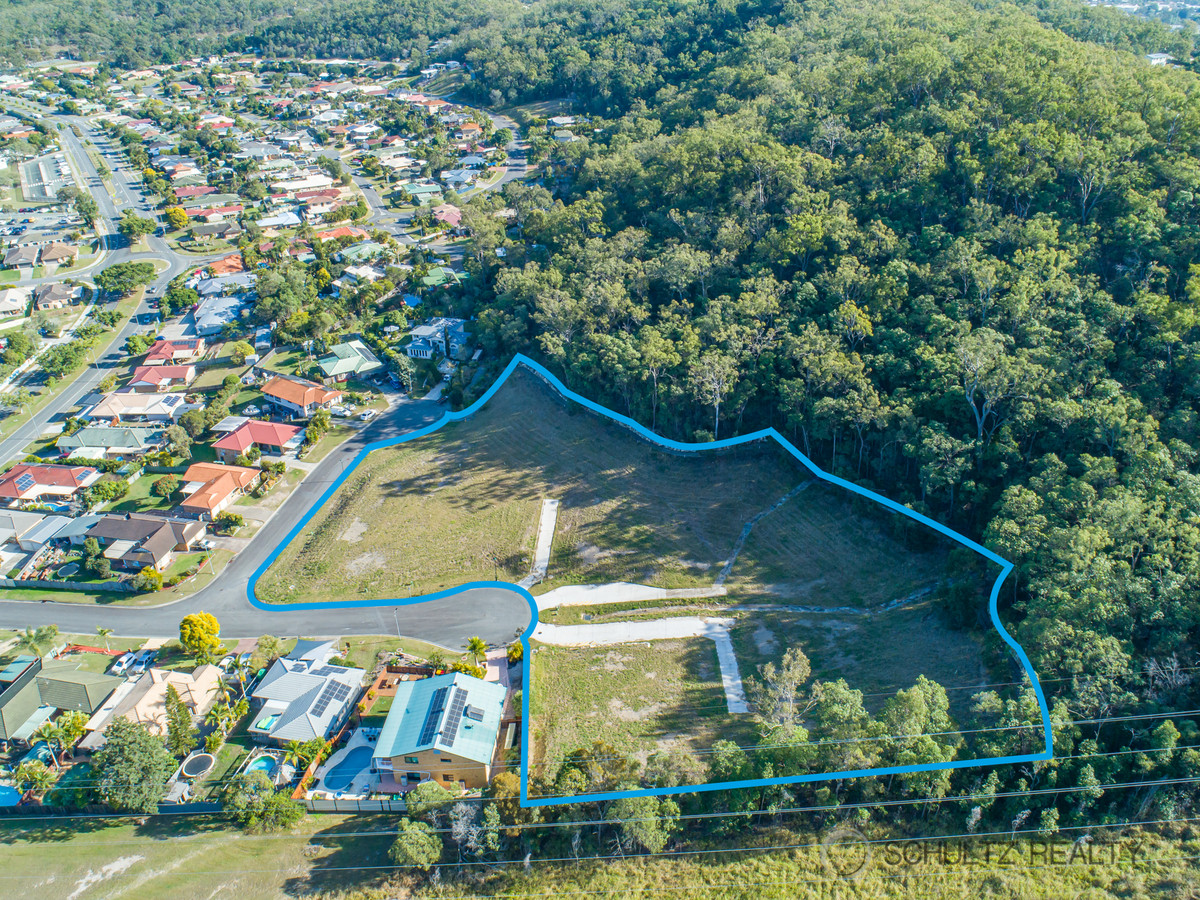 5 Margo Court, Mount Warren Park, Australia 4207, ,Land,For sale,Margo Court,1233