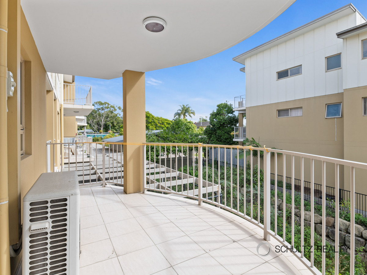 1-11 Gona Street, Beenleigh, Australia 4207, 3 Bedrooms Bedrooms, ,2 BathroomsBathrooms,Apartment,For sale,Gona Street,1232