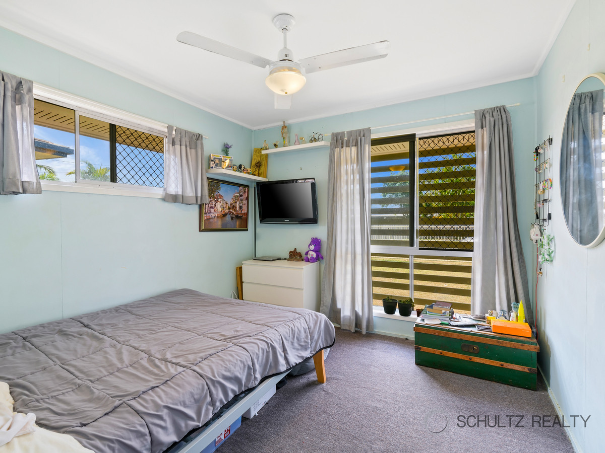 16 Dryandra Drive, Eagleby, Australia 4207, 4 Bedrooms Bedrooms, ,1 BathroomBathrooms,House,Sold,Dryandra Drive,1252