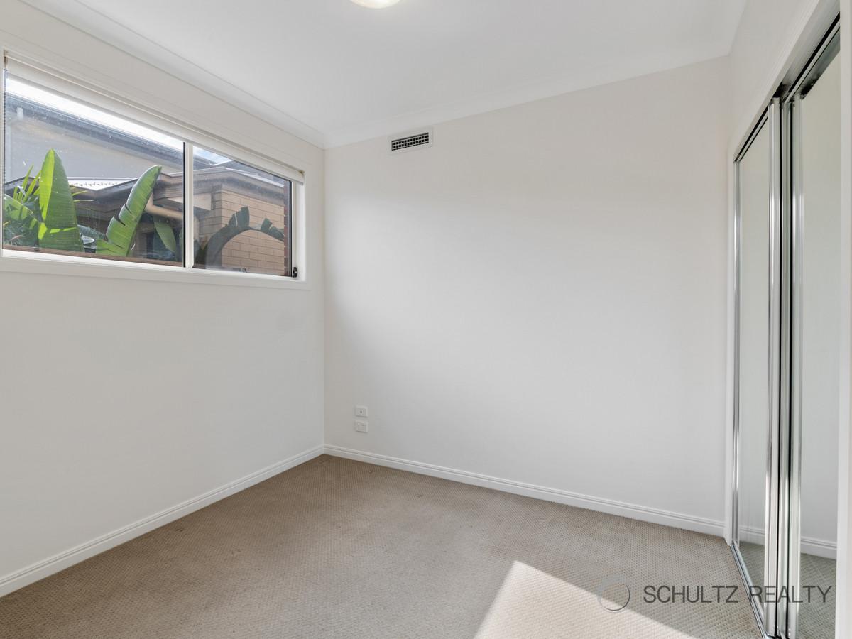 4 Vantage Lane, Yarrabilba, Australia 4207, 4 Bedrooms Bedrooms, ,2 BathroomsBathrooms,House,For sale,Vantage Lane,1251