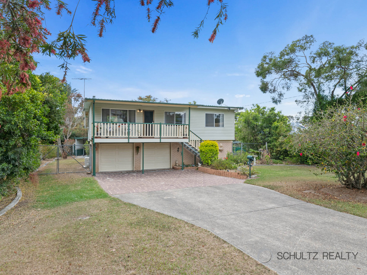 37 Tweedvale Street, Beenleigh, Australia 4207, 3 Bedrooms Bedrooms, ,1 BathroomBathrooms,House,Sold,Tweedvale Street,1253