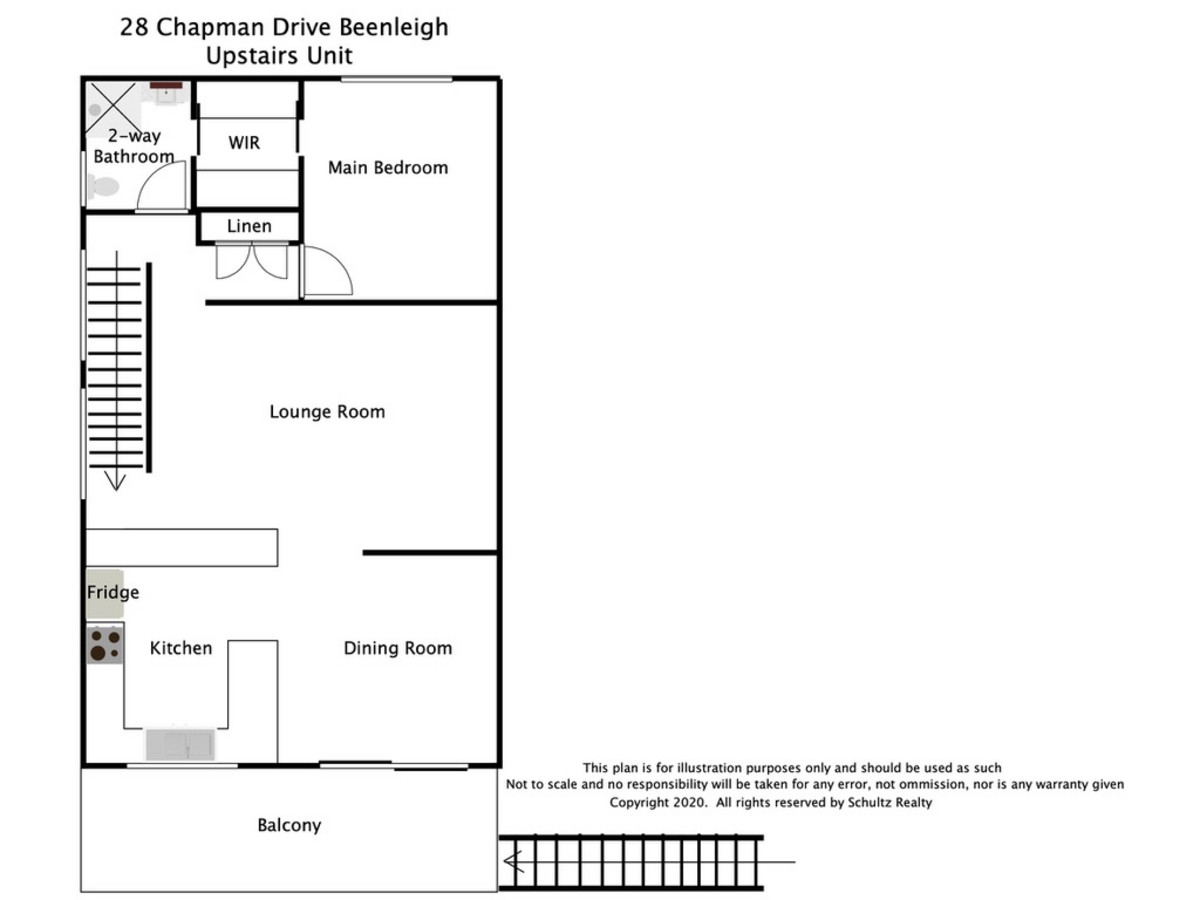 28 Chapman Drive, Beenleigh, Australia 4207, 4 Bedrooms Bedrooms, ,2 BathroomsBathrooms,House,Sold,Chapman Drive,1254