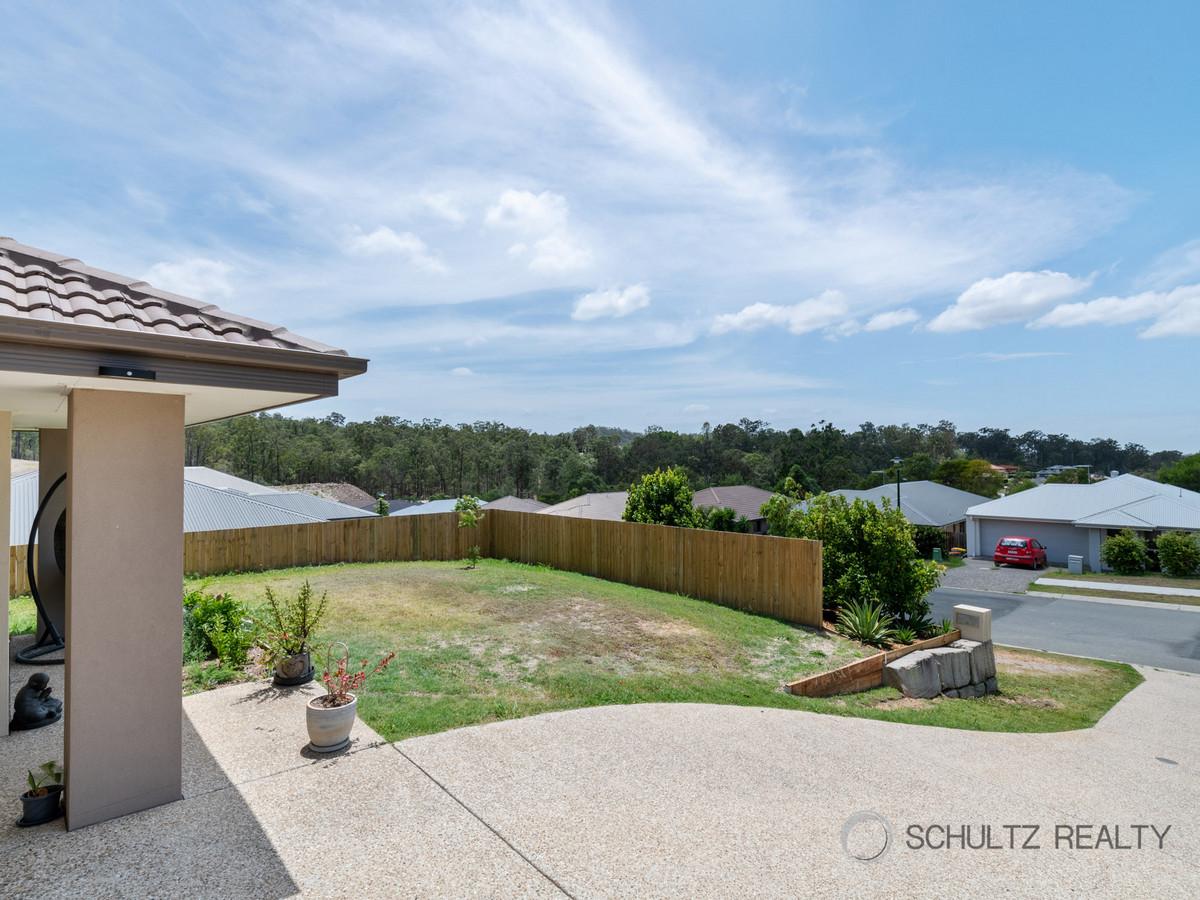 22 Nevron Drive, Bahrs Scrub, Australia 4207, 4 Bedrooms Bedrooms, ,2 BathroomsBathrooms,House,For sale,Nevron Drive,1259