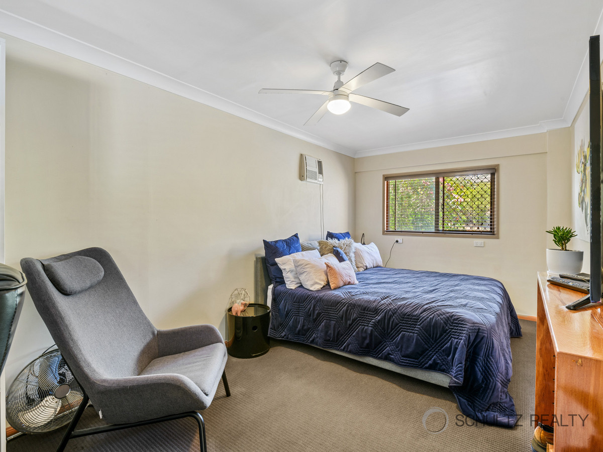 62 Tallagandra Road, Beenleigh, Australia 4207, 4 Bedrooms Bedrooms, ,2 BathroomsBathrooms,House,Sold,Tallagandra Road,1260