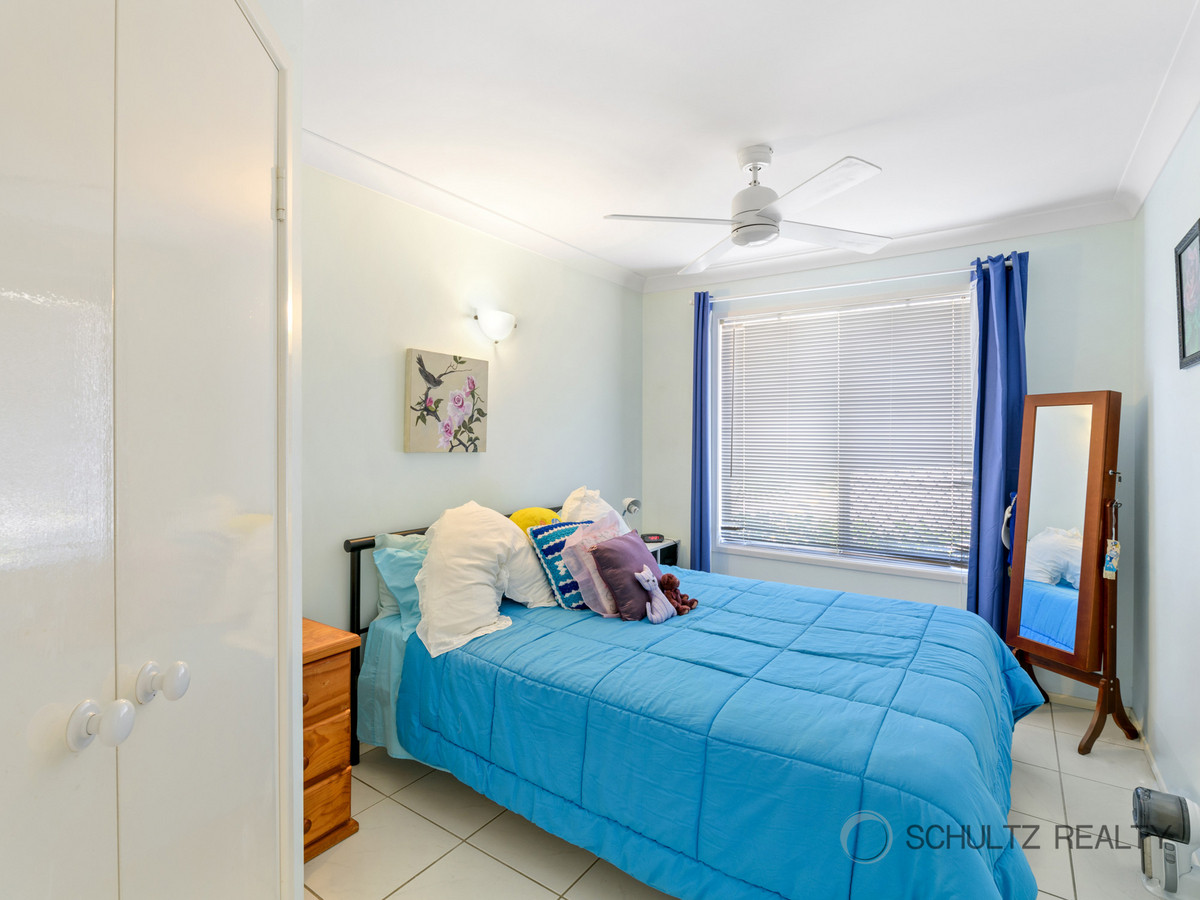 5 Delanty Court, Edens Landing, Australia 4207, 3 Bedrooms Bedrooms, ,1 BathroomBathrooms,Villa,Sold,Delanty Court,1261