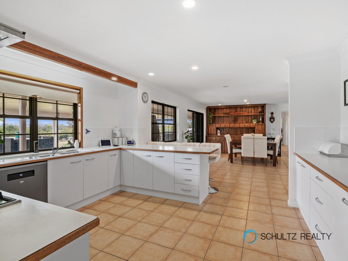 29 Cane Farm Road, Alberton, Australia 4207, 4 Bedrooms Bedrooms, ,2 BathroomsBathrooms,House,For sale,Cane Farm Road,1264