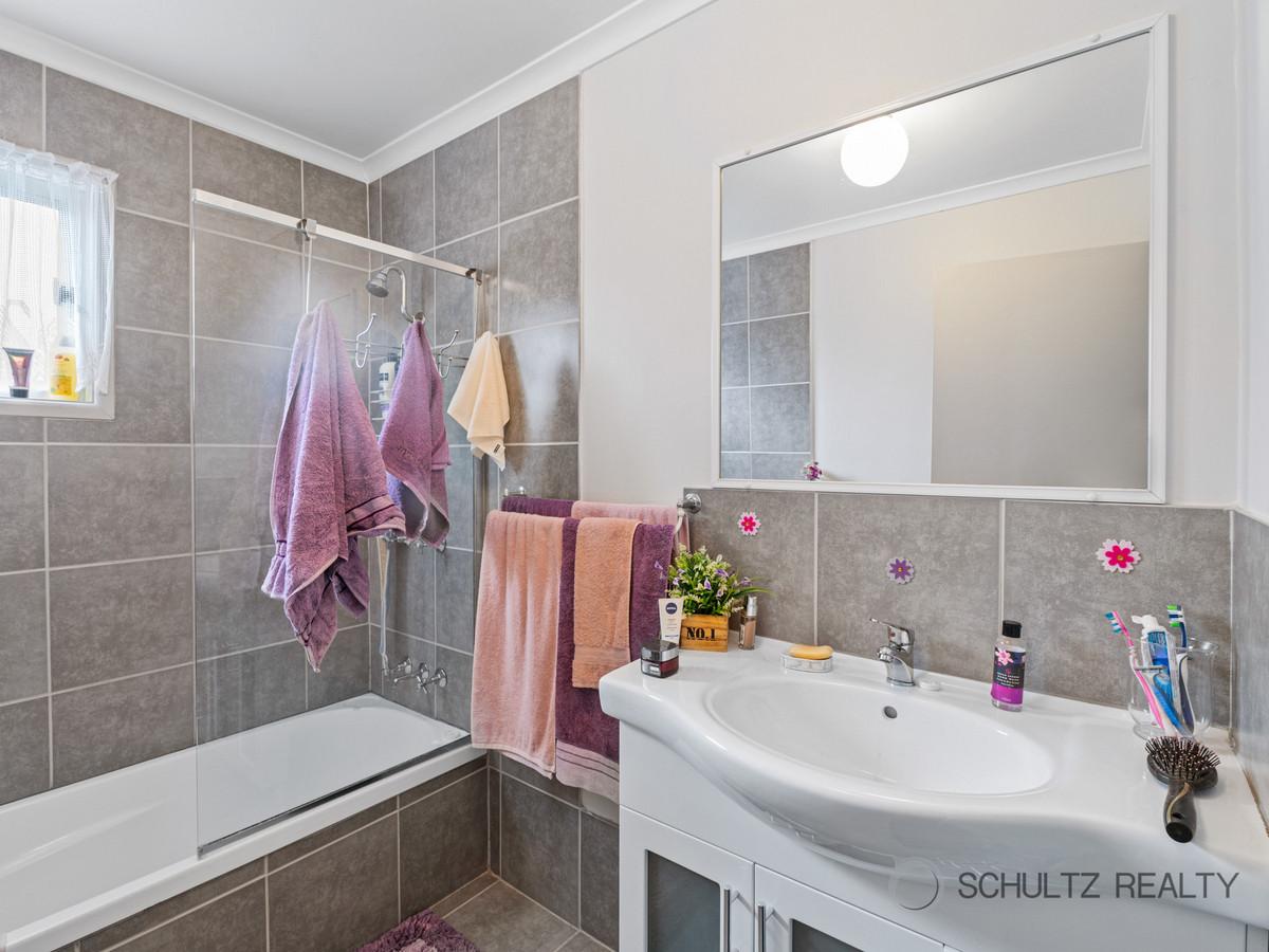 83 Lehmans Road, Beenleigh, Australia 4207, 3 Bedrooms Bedrooms, ,2 BathroomsBathrooms,House,Sold,Lehmans Road,1263